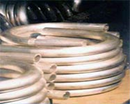Custom metal coiling 8